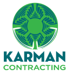 Karman Contracting Inc.
